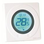 Programovatelný termostat SALUS ST620 s dotykovým displejem-doprodej