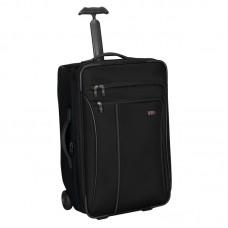 Cestovní zavazadlo Victorinox WT-30 černé