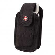 Ochranný obal na mobil MOBIL PHONE CASE černý
