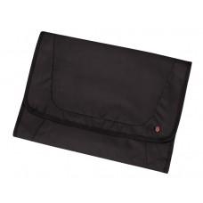 Ochranný obal na oděv LARGE PAKMASTER černý