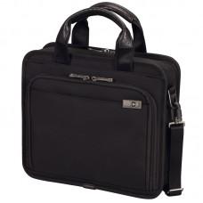 Manažerská taška Victorinox WAINWRIGHT 16 černá