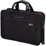 Manažerská taška Victorinox LOUVRE 17 černá