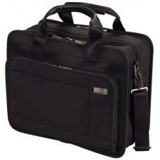 Manažerská taška Victorinox MONTICELLO 13 černá