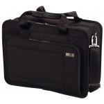 Manažerská taška Vctorinox MONTICELLO 15 černá