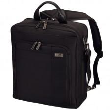Manažerská taška Victorinox ACROPOLIS černá