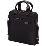 Manažerská taška Victorinox EIFEL černá