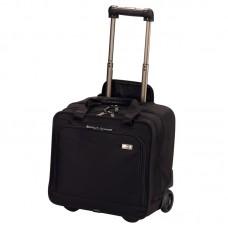 Manažerské zavazadlo SAN MARCO černé