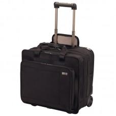 Manažerské zavazadlo Victorinox ROLLING TREVI černé