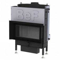 Teplovodní vložka Bef AQUATIC WH V 105