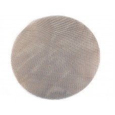 CADAC Grilovací mřížka kruhová