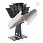 Ventilátor EKOVENT pro krbová kamna