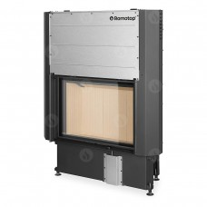 Romotop Impression 2G L 80.60.01