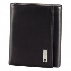 Peněženka Victorinox ATHENS černá