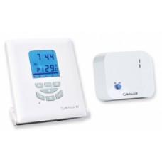 Bezdrátový termostat SALUS T105RF