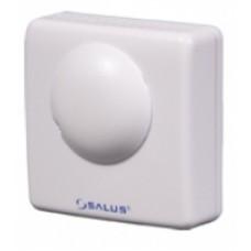 Manuální termostat SALUS RT 100