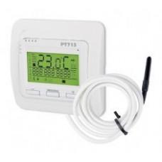 Termostat pro podlahové topení PT 713 - EI