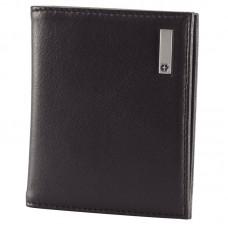 Peněženka ANTWERP černá