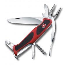 VICTORINOX kapesní nůž RANGERGRIP 74