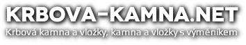 krbova-kamna.net